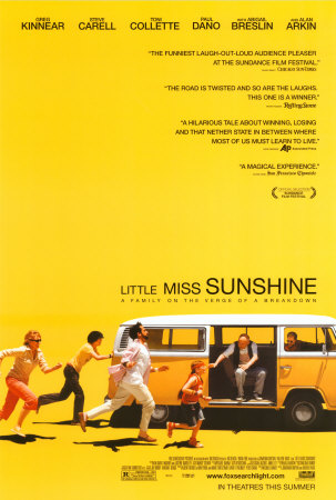 877521little-miss-sunshine-posters.jpg